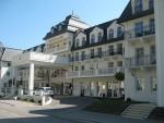Grandhotel-Lienz