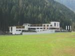 Hotel Zedernklang-Hopfgarten