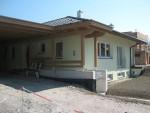 Neubau-Dellach