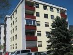 WEG Plonerstrasse-Lienz